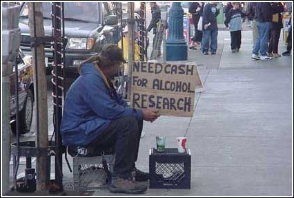 funny-pictures-funny-homeless-bum-signs-10.png