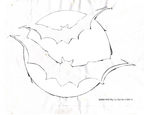 bats_pumpkin_carving_template-500x400.jpg