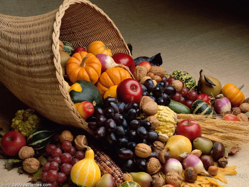 whole foods thanksgiving dinner delivery