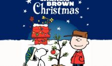 Charlie Brown Christmas Wallpapers
