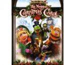 Christmas Movies on DVD