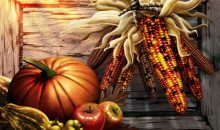 Formal Thanksgiving Wallpapers